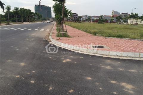 Đất nền Bình Chánh giá rẻ trên đường Trần Văn Giàu