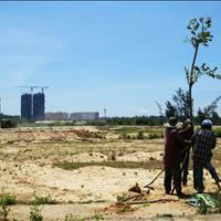 Bán đất bên khu đô thị FPT, mặt tiền sông Cổ Cò, thành phố Đà Nẵng