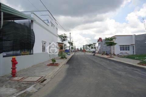 Bán lô đất hẻm xe hơi 1058 Lê Văn Lương giá 16,5 triệu/m2
