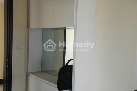 Cho thuê căn hộ chung cư Imperia Garden, Số 203 Nguyễn Huy Tưởng 69m2, 2 ngủ đồ cơ bản giá 10tr/th
