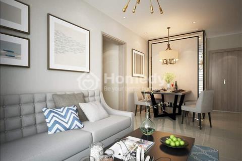 Cần bán Lexington 3 pn, 97 m2, giá 3,3 tỷ, view Cầu Rạch Chiếc