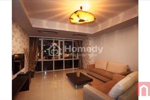 Bán căn hộ Galaxy 9 dt 93,5 m2 gồm 3 pn/2 wc view đẹp nhất dự án