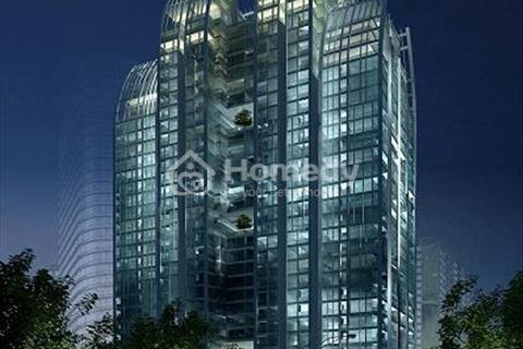 Chuyển nhượng căn hộ Sơn Thịnh 2 view chính biển, giá rẻ chỉ 20tr/m2