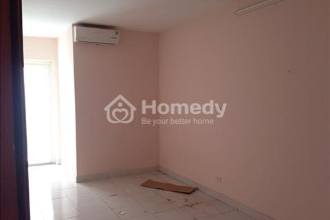 Cho thuê căn hộ chung cư Hà Thành Plaza 102 Thái Thịnh, 70m2, 2 ngủ, đồ cơ bản giá 9tr/tháng