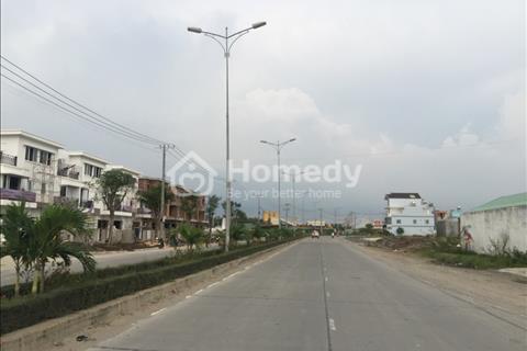 Đất sổ đỏ KDC Tín Hưng 990 P.Phú Hữu Q.9 chỉ 24tr/m2, có hỗ trợ vay vốn ngân hàng.