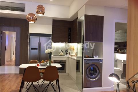 Tôi cần bán gấp căn góc B09, 70m2, 2 phòng ngủ, giá gốc chủ đầu tư tại dự án Jamila Khang Điền