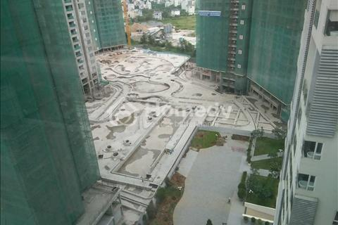 Bán căn 2 PN, 90 m2 tòa Maldives, Đảo Kim Cương. View trực diện sông Sài Gòn. Giá chỉ 6,4 tỷ (có VA