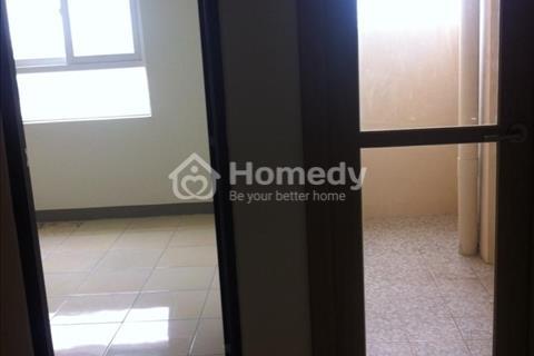 Cho thuê căn hộ giá rẻ First Home Thạnh Lộc quận 12