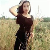 Thiên Vân