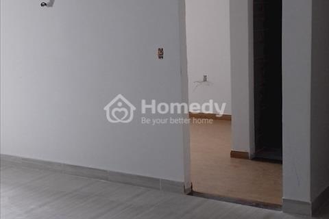 Cần cho thuê căn hộ 1-2-3 phòng ngủ nằm ngay trung tâm, cách Q. 1 chỉ 5p