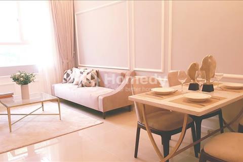 Bán căn hộ giá rẻ Quận Bình Tân -Mặt tiền Kinh Dương Vương
