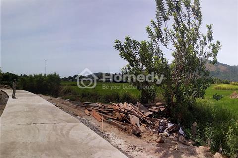 Cần bán 945 m2 Đất ruộng thuộc xã Diên An, Nha Trang