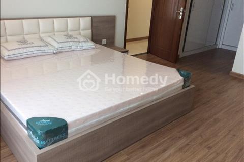 Cho thuê căn hộ Vinhomes Central Park 1 - 2 - 3 - 4 phòng ngủ giá tốt, bao phí từ 10 - 30 triệu