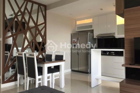 Chính chủ cần tiền bán gấp căn hộ The Sun Avenue Quận 2, 3 PN, view Q1, giá 2,85 tỷ