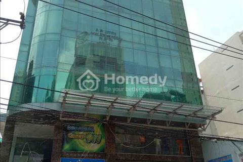 Cho thuê chỗ ngồi làm việc (Chỗ ngồi chia sẽ )tại văn phòng Q5 Nguyễn Trãi
