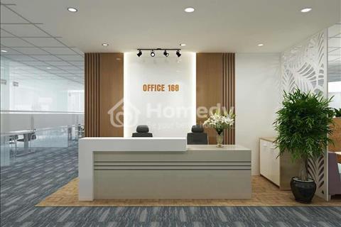 Văn phòng cho thuê tại Quận 5, tiện ích hiện đại (sử dụng 30 ngày đầu miễn phí )