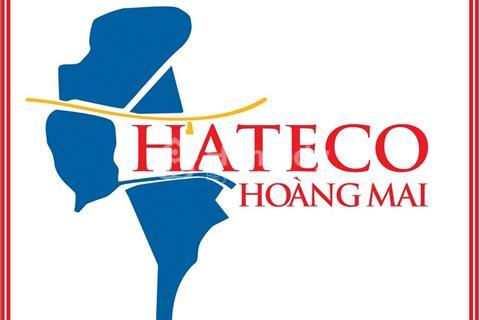 Sở hữu căn 3 ngủ 1,9 tỷ tại Hateco Hoàng Mai ưu đãi trả góp 5 năm 0%Ls, Ck tới 10%