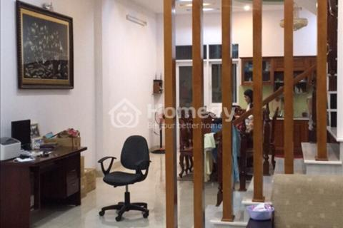 Nhà đẹp full nội thất khu VCN Phước Hải hướng Đông Bắc
