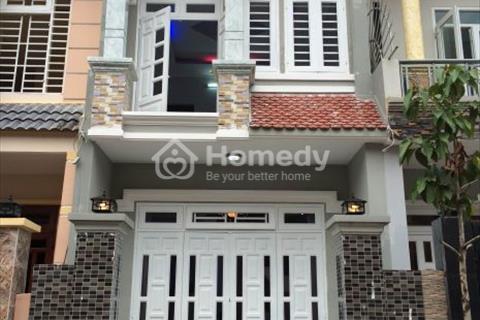 Cơ hội sở hữu căn nhà mơ ước chỉ với 500 triệu/căn, SH riêng, Nguyễn Hữu Trí 800m