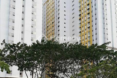 Căn hộ mặt tiền đường võ văn kiệt, giá 2 tỷ/3PN nhà hoàn thiện cơ bản, tiện ích đầy đủ