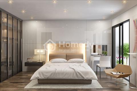 Cần tiền bán gấp căn hộ Imperia, 3 pn, 135 m2, giá 4,4 tỷ, hợp đồng thuê $1.100/tháng
