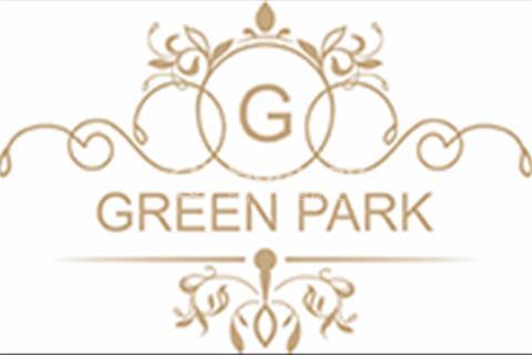 Liền kề Green Park 319 Vĩnh Hưng