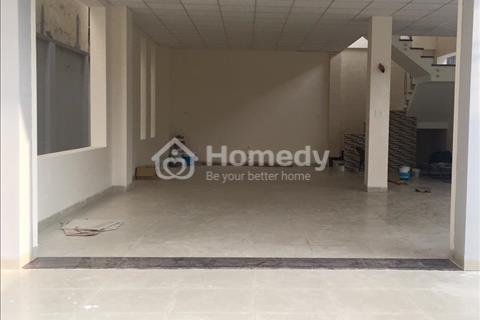Cho thuê văn phòng tầng 1 ở Giảng Võ, Ba Đình, Hà Nội, S=45 m2, MT=4m