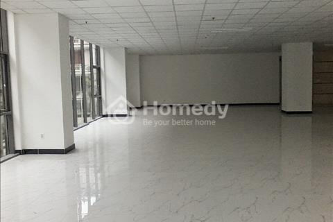 Cho thuê mặt bằng kinh doanh T2 ở Đê La Thành, Ba Đình, Hà Nội, S = 239 m2