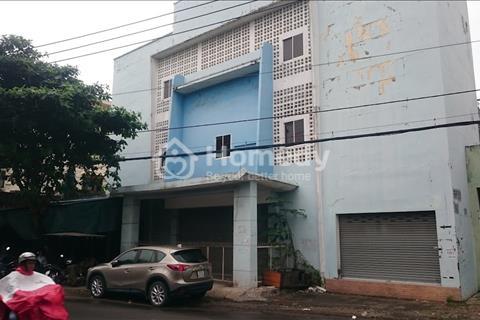 Cho thuê nhà mặt tiền nguyên căn giá rẻ ở số 524-526 Lê Quang Định, Phường 1, Quận Gò Vấp