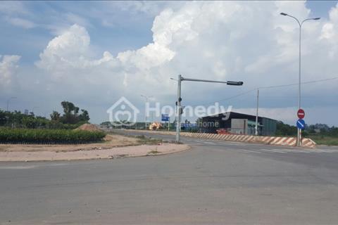 Bán đất thị trấn Trảng Bom và mặt tiền đường Võ Nguyên Giáp