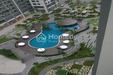 Cho thuê căn hộ cao cấp, khách hàng chỉ việc vào ở, giá hấp dẫn tại dự án Imperia Garden