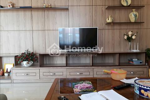 Cần bán Biệt thự đẹp, sang trọng tại Phường 9, Đà Lạt, 230 m2, 12x20 m, giá 6,5 tỷ