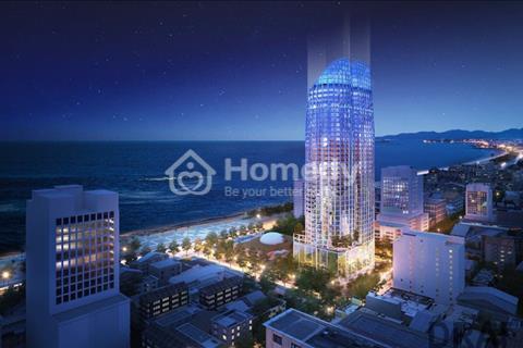 Chuyển nhượng A9 - 05 Panorama Nha Trang giá 1,54 tỷ đảm bảo thấp nhất thị trường