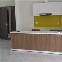Cho thuê chung cư Sunny Plaza, 3 phòng ngủ, 2wc, 94 m2, nội thất cơ bản, tầng 5 chỉ 15 triệu/tháng