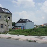 Bán đất khu dân cư Phước Tân, thành phố Biên Hòa, Sổ Hồng Riêng Thổ cư có sẵn. lh 0936894008