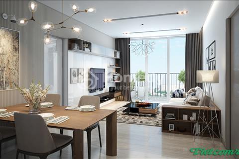 Bán rẻ căn hộ Mặt tiền Võ Văn Kiệt 68 m2, giá 1,9 tỷ. Có nội thất. Quí 2- 2018 giao nhà