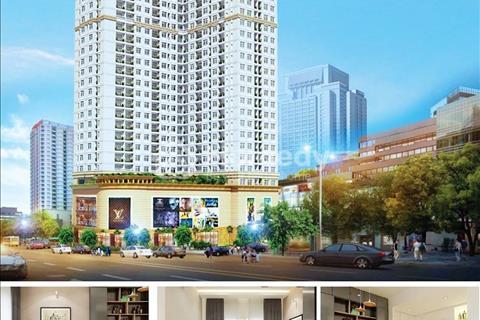 Bán căn hộ SaiGon South Plaza Quận 7 liền kề Phú Mỹ Hưng