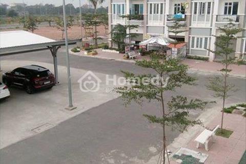 8 ngày cuối chiết khấu 30tr- chung cư Hoàng Huy chỉ 350tr