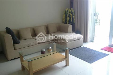 Cho thuê căn hộ 2Pn full nội thất giá 22 tr/th tại chung cư Airport Plaza