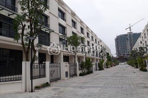 Mở bán biệt thự nhà vườn Pandora Thanh Xuân. Quà Liền Tay, CK 5%, Rinh 9 Mercedes