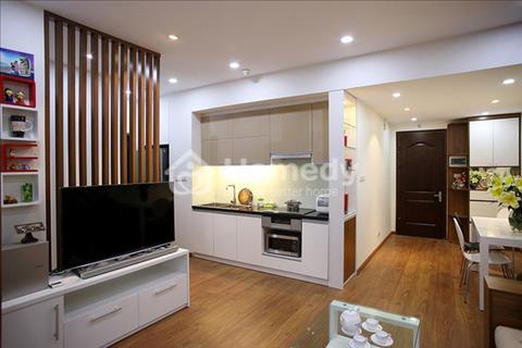 Cho thuê căn hộ quận 5 liền kề quận 1 giá 10tr/tháng. Liên hệ chủ nhà  931318669 ( Thiên Phụng )