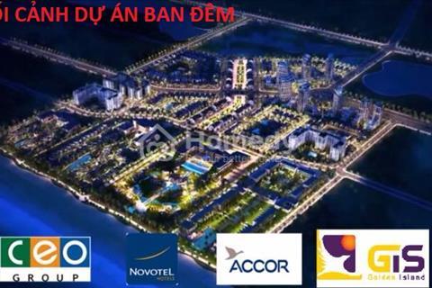 Biệt thự Phú Quốc, cơ hội đầu tư sinh lời cao, sở hữu vĩnh vIễn