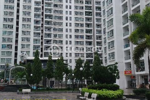 Cho thuê căn shophouse chung cư Hoàng Anh Gia Lai 3, 242m2, 2 tầng 5 phòng ngủ giá 26 triệu/tháng