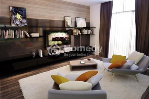 Bán căn hộ Vincity Q7, 700tr/1pn, Nhận giữ chỗ 30tr để chọn được vị trí đẹp.