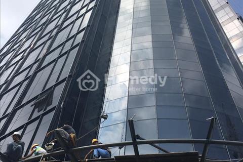 Cho thuê văn phòng, tòa nhà Eurowindow Holding, đường Tôn Thất Tùng,  quận Đống Đa, diện tích 152m