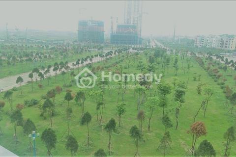 Sunshine Riverside  view sông Hồng, Hồ Tây. Giá từ 29 tr/m2, tặng ngay 3 cây vàng, NH hỗ trợ 65%