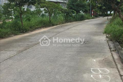Bán đất Đông Hùng Thắng, cách nhà hàng Ngọc Sương 500m, tại Bãi Cháy Quảng Ninh