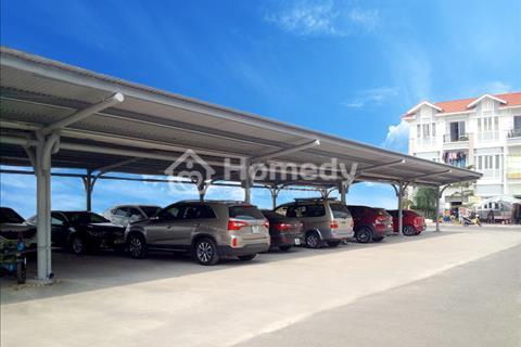 Bán chung cư Hoàng Huy - Pruksa Town, cơ hội ck 50tr, hỗ trợ 60%