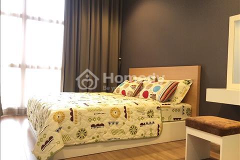 Cho thuê căn hộ cao cấp Estella An Phú, 2 phòng ngủ, đầy đủ nội thất