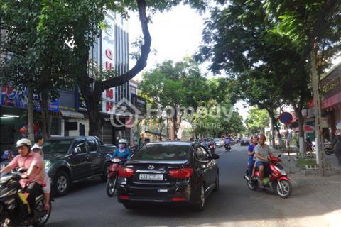 22,5 tỷ! Bán nhà MT Nguyễn Trãi - 2 chiều, Quận 5. 4x16 m xây 4,5 tấm, khu kinh doanh sầm uất